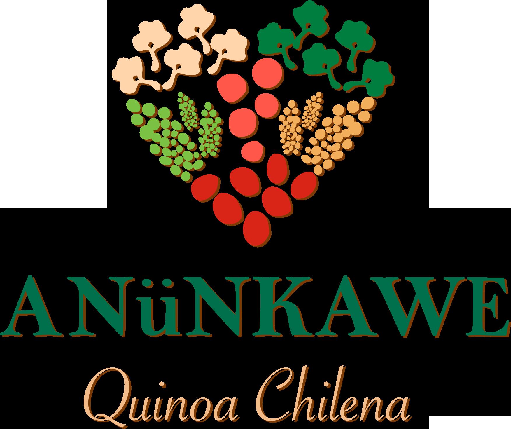 logo anunkawe